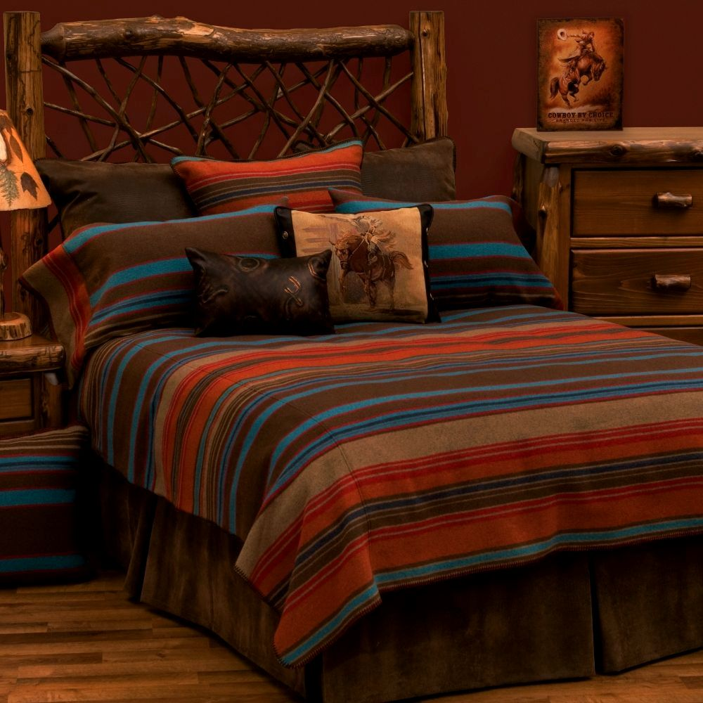 Western Bedding Sets On Sale Collections Etc Laredo
