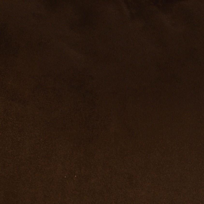 Gallop Southwest Chenille Throw Blanket 40 X 40 Extraordinary Black Chenille Throw Blanket