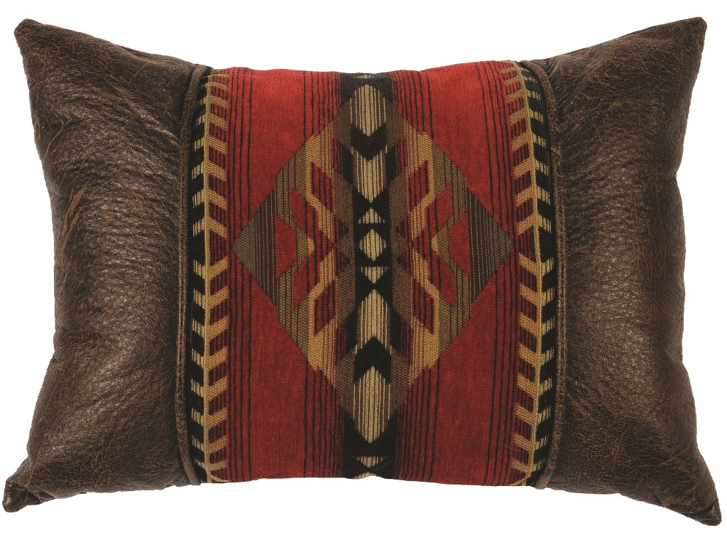 gallop chenille sham pillow cover in standard and king sizes. Black Bedroom Furniture Sets. Home Design Ideas