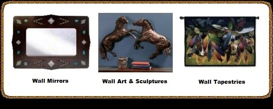 image for Wall Decor