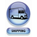 image for ADJUSTED SHIPPING COST
