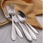 image for Betsy Ross 20 Piece Flatware Set Service for 4