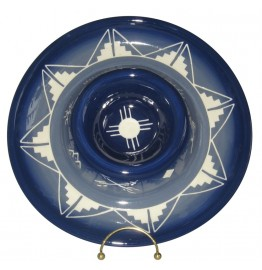 image for Oglala Blue Chip N Dip Platter