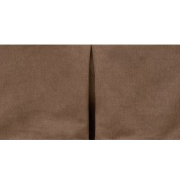 image for Tailored Caprice Cashmere Bed Skirt