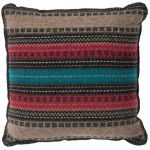 image for Rio Rancho Southwest Pillow 20 x 20