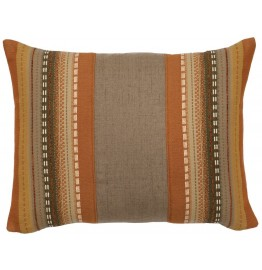 image for Adobe Sunrise Sham Pillow Cover Std & King