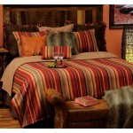 image for Bandera DELUXE Bed Ensemble Set