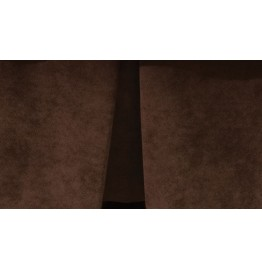 image for Tailored Espresso Brown Bedskirt