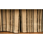 image for Caravan Tailored Bed Skirt