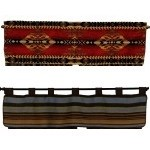 image for Curtain Valances