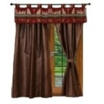 image for Drapery Curtains