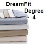 image for Degree 4 Eqyptian Cotton Sheets