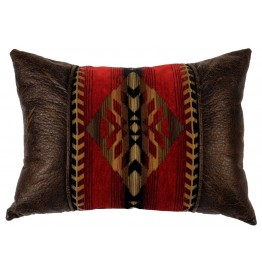 image for Gallop Sham Pillow Cover King Size