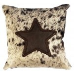 image for HOH Leather Pillows