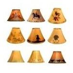 image for Lamp Shades
