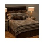 image for Lodge Lux Bedding