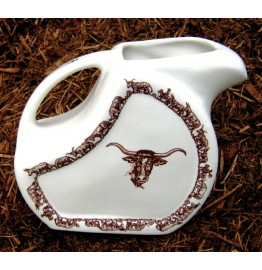 image for Longhorn Western Iced Tea & Water Pitcher