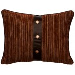 image for Milady Caliente Sham Pillow Cover Standard & King