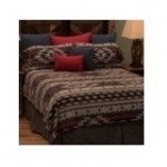 image for Mojave Bedding **SALE