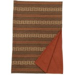 image for Monument II Southwest Throw Blanket 55 x 72