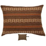 image for Monument II Reversible Sham Pillow Cover Std & King