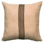 image for Mountain Storm Alt Eurosham Pillow Cover 26 x 26