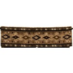 image for Mountain Storm Valance 52 x 15