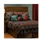 image for Painted Desert III Bedding
