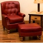 image for Leather Furniture