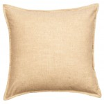 image for Redrock Canyon Natural Linen Eurosham Cover