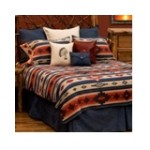 image for Redrock Canyon Bedding