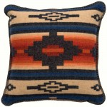 image for Redrock Canyon Southwest Throw Pillow 20 x 20