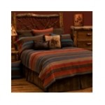 image for Tombstone II Bedding