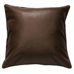image for Yellowstone II Faux Leather Eurosham Cover
