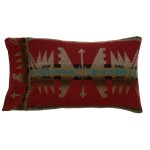 image for Yellowstone III Southwest Pillow Sham Standard Size